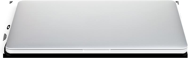 castech-laptop