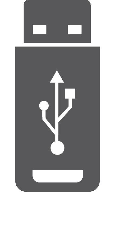 icon-usb380