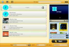clone dvd torrent