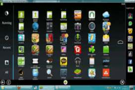 BlueStacks App Player 2